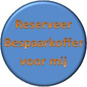 Reserveer bespaarkoffer
